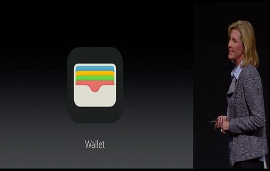 analog wallet dlya android alternativy dlya beskontaktnoj oplaty