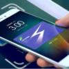android pay xiaomi mi5 instrukciya po primeneniyu servisa