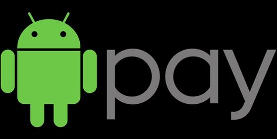 android pay xiaomi redmi note 4 rabotaet li servis na ustrojstve