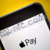 apple pay ne rabotaet prichiny i sposoby resheniya problem