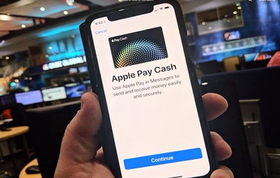 apple pay v ukraine rabota bezopasnost platezhej prognozy
