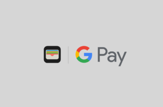 google pay apple pay sravnenie prilozhenij