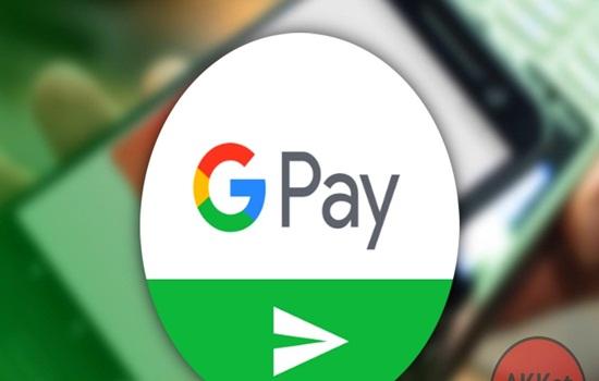 google pay ne rabotaet vozmozhnye problemy i puti resheniya