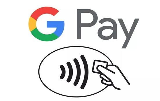 google pay otzyvy preimushhestva i nedostatki servisa 1
