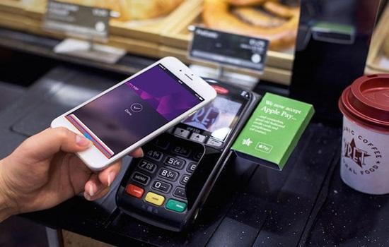 kak platit telefonom vmesto karty na android osobennosti nfc