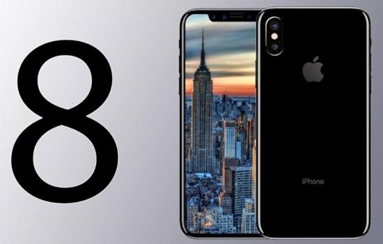 kak polzovatsya apple pay na iphone 8 podklyuchenie bezopasnost