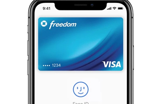kak polzovatsya apple pay na iphone xr rukovodstvo k dejstviyu 1