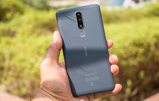 kitajskij telefon s nfc est ili net funkciya v ustrojstvax 1