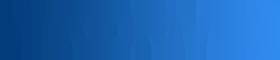 Сайт о бесконтактной оплате