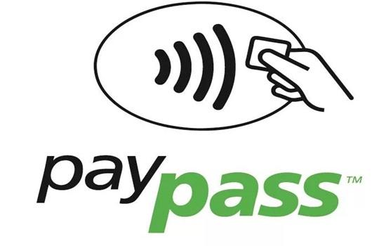 mastercard metro moskva paypass kak rabotaet v podzemke 1
