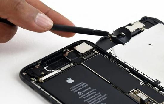nfc iphone 7 ne rabotaet prichiny i sposoby resheniya problem 1