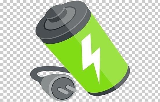 nfc rasxod batarei kakie energozatraty dlya akkumulyatora 1