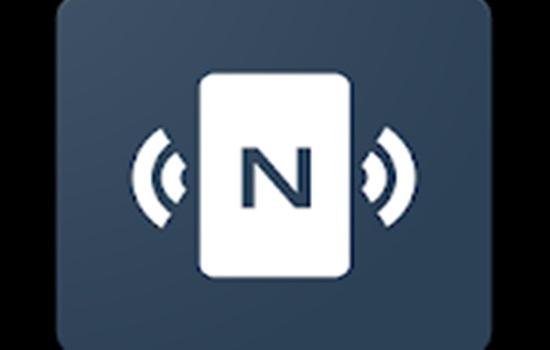 nfc tools pro osobennosti primeneniya 1
