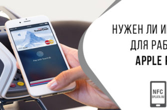 nuzhen ili net internet dlya raboty apple pay