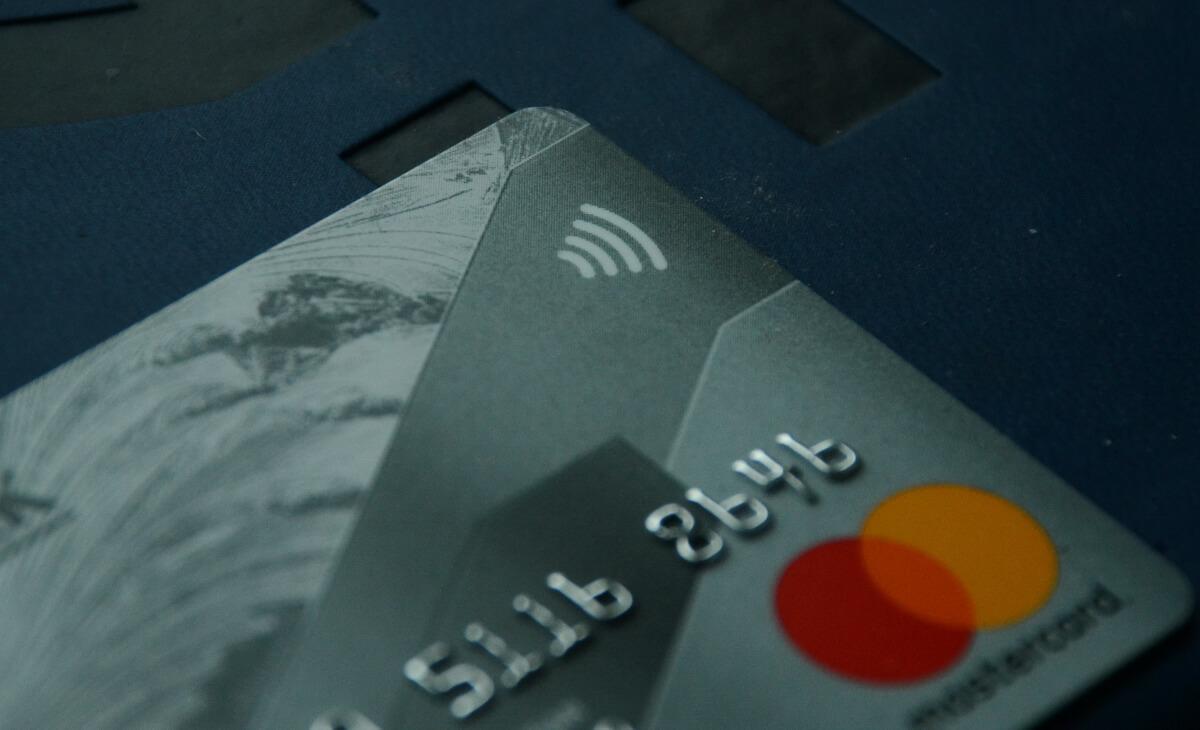 oplata v metro bankovskoj kartoj chto nuzhno znat