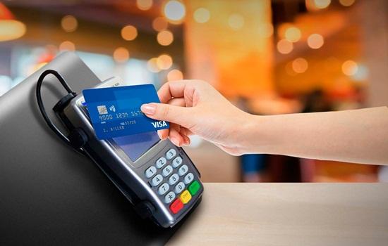 prilozhenie dlya oplaty telefonom vmesto karty dlya android algoritm primeneniya