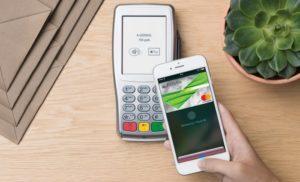 prilozhenie dlya oplaty telefonom vmesto karty sberbanka kak polzovatsya