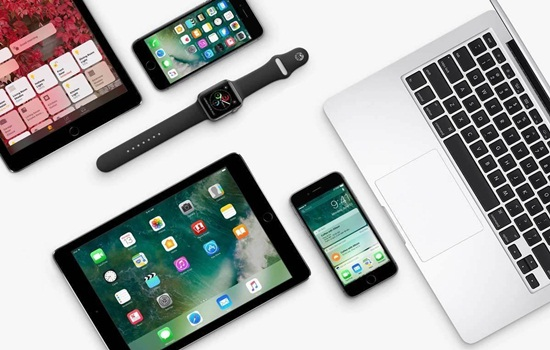 rabotaet li apple pay bez interneta mozhno li obojtis bez seti