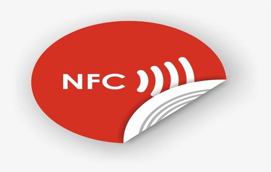 redmi 7 nfc primenenie smartfona dlya oplaty 1