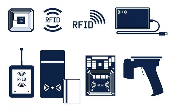 rfid opisanie oblast primeneniya texnologii 1