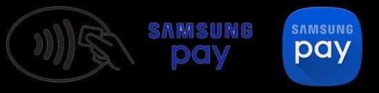 samsung pay otzyvy chto dumayut polzovateli o platezhnoj sisteme