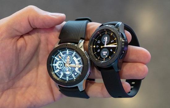 samsung pay samsung watch princip dejstviya servisa 1