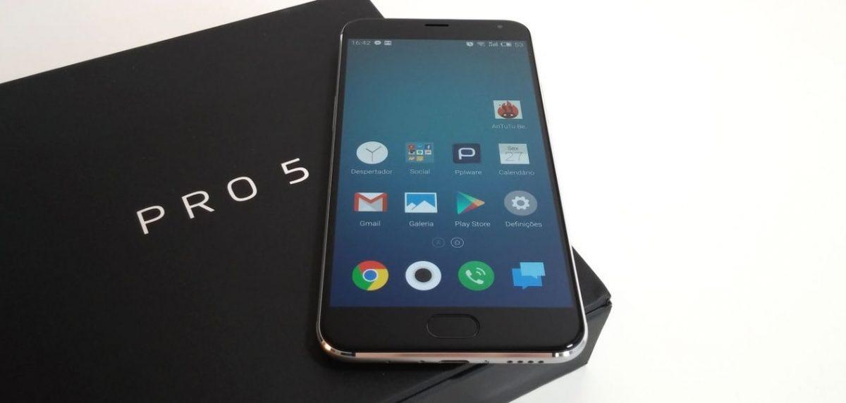 smartfony meizu s nfc modulem