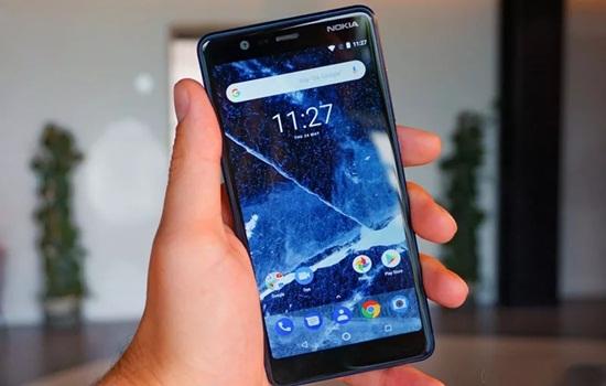 smartfony s nfc do 10000 rublej obzor byudzhetnyx variantov 1