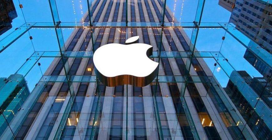 7 produktov kotorye apple ne izobrela a pozaimstvovala