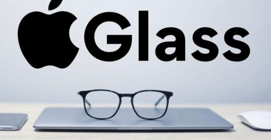 apple glass xarakteristiki dizajn start prodazh cena