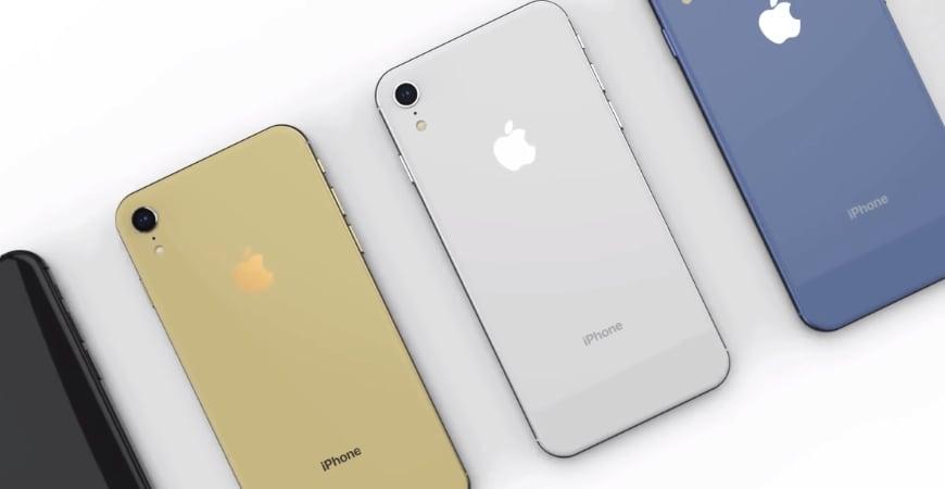 apple mozhet pokazat iphone 9 na prezentacii 31 03 2020