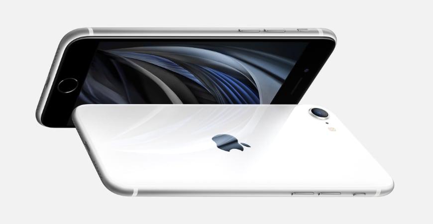 apple predstavila novyj iphone se s touch id za 39990 rublej