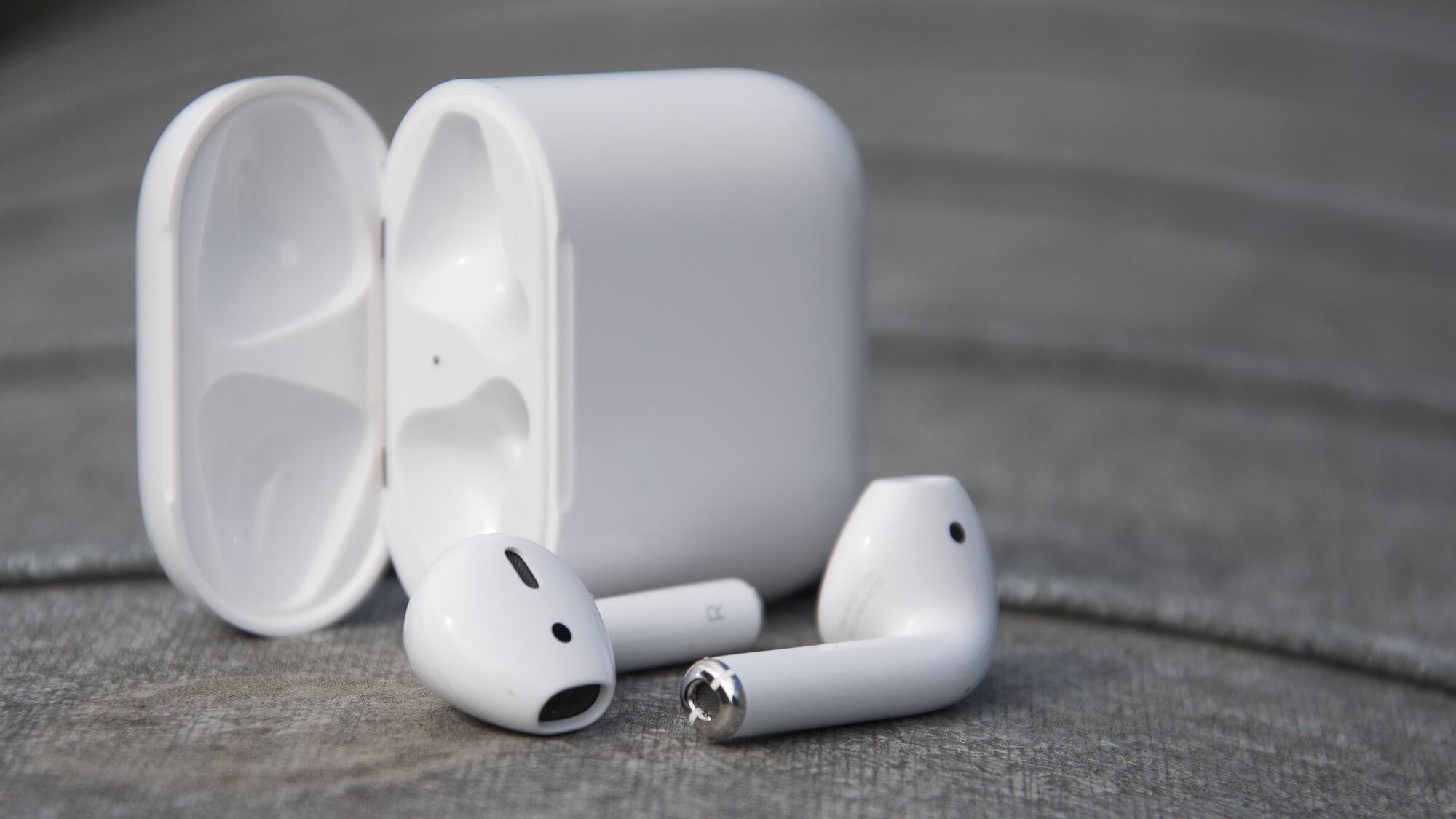 apple prodala 60 mln airpods za 2019 god