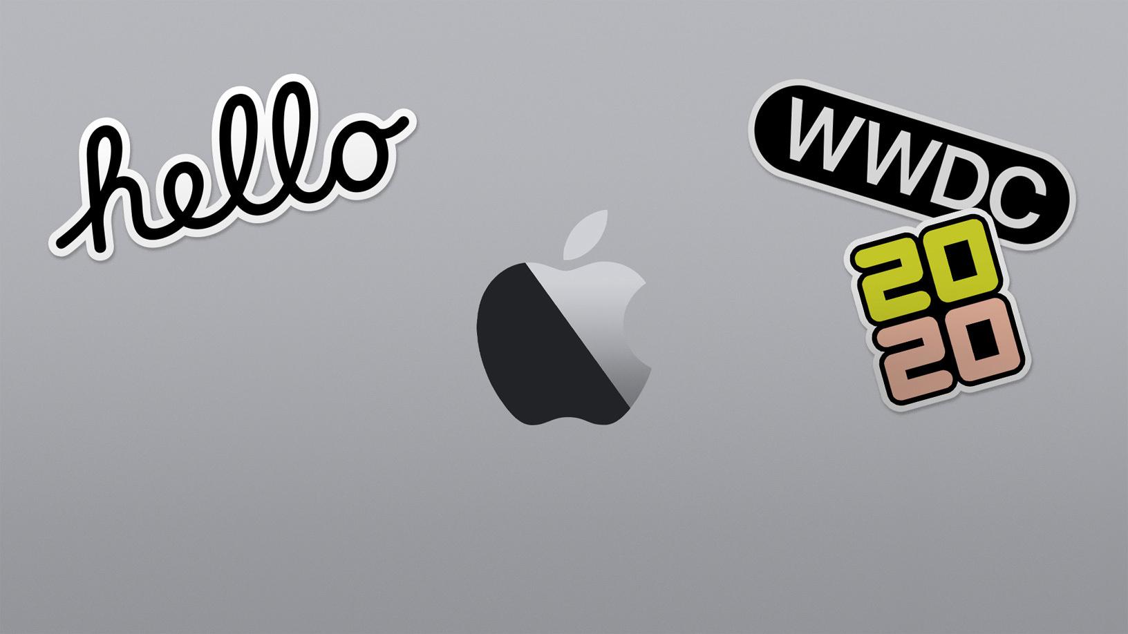apple provedyot wwdc 2020 v iyune v onlajn formate