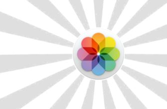 apple skaniruet vashi fotografii iz icloud v poiskax nasiliya nad detmi
