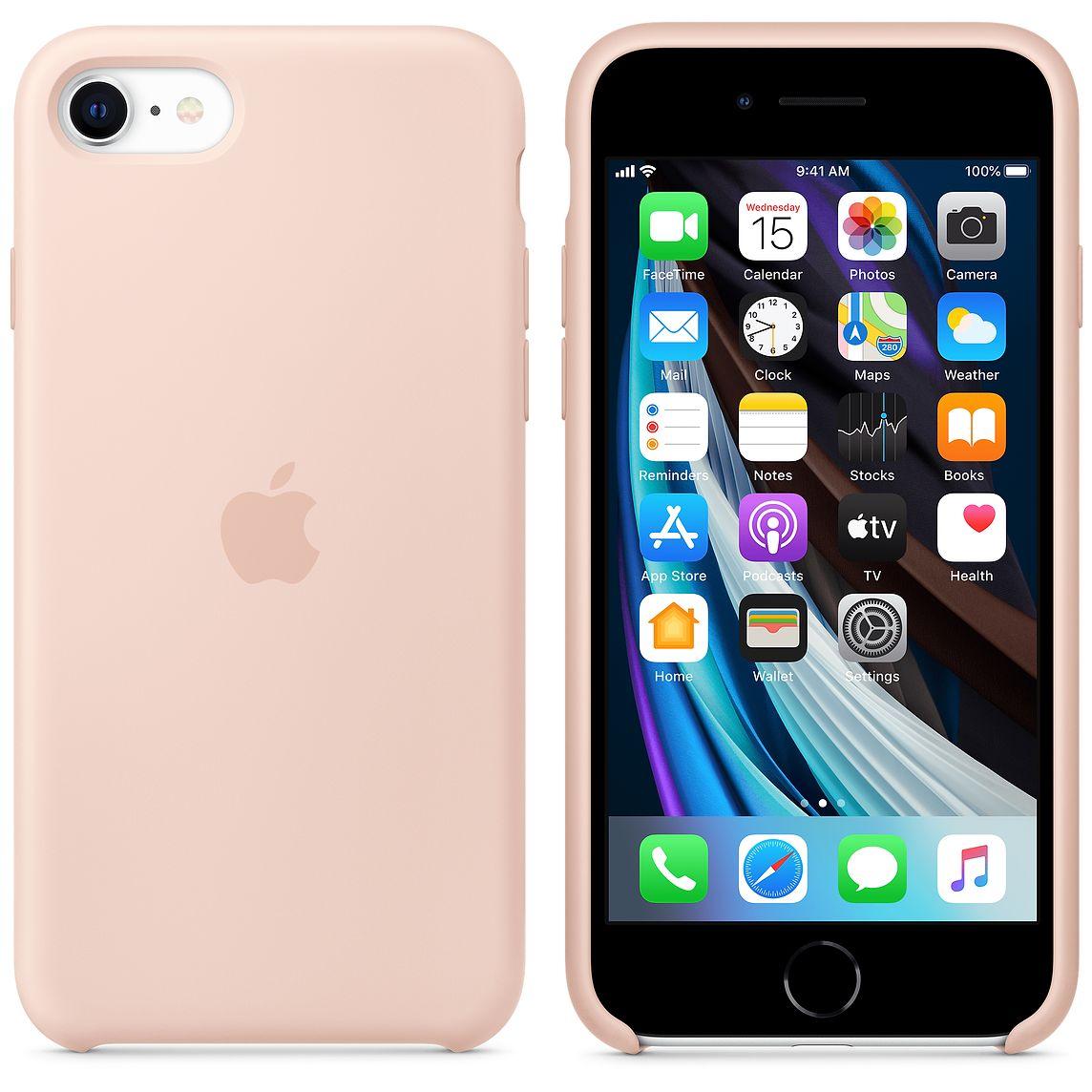 apple vypustila novye chexly dlya iphone se 2020