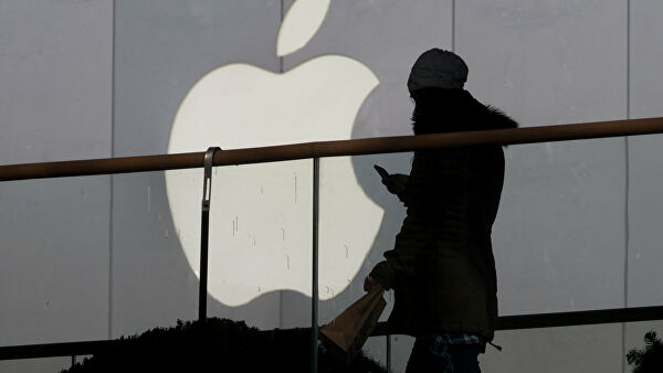 apple zakryla vse magaziny v kitae iz za koronavirusa
