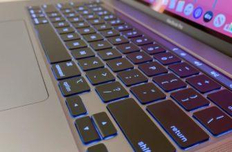 apple zaregistrirovala v rossii novyj macbook