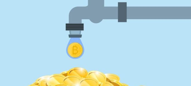 bitkoin krany ot 10000 satoshi v chas top bitkoin kranov 1