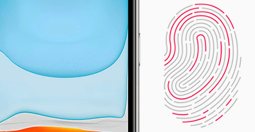 byudzhetnyj iphone bez chyolki vyjdet v 2021 godu s novym touch id