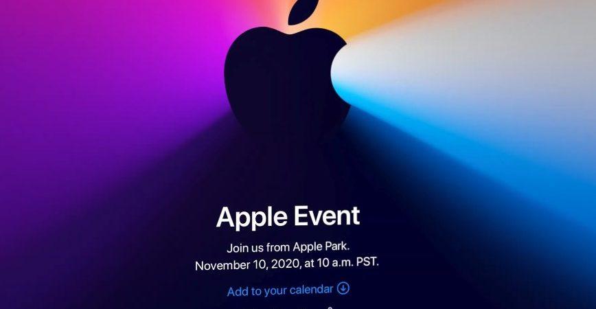 chto nas zhdet na prezentacii apple 10 noyabrya 2020