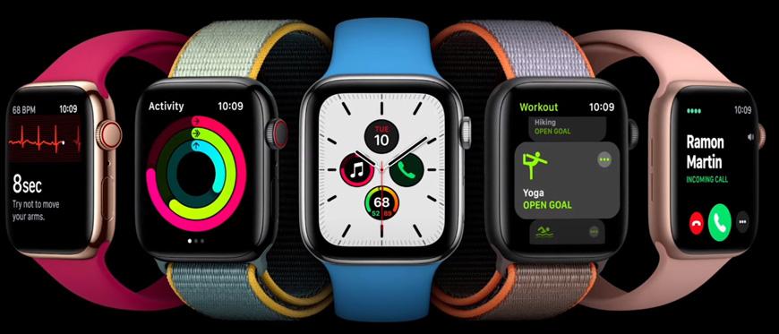 chto novogo v apple watchos 7