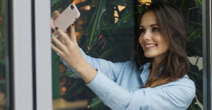 evolyuciya mobilnoj fotografii steking live foto algoritmy i nejroseti