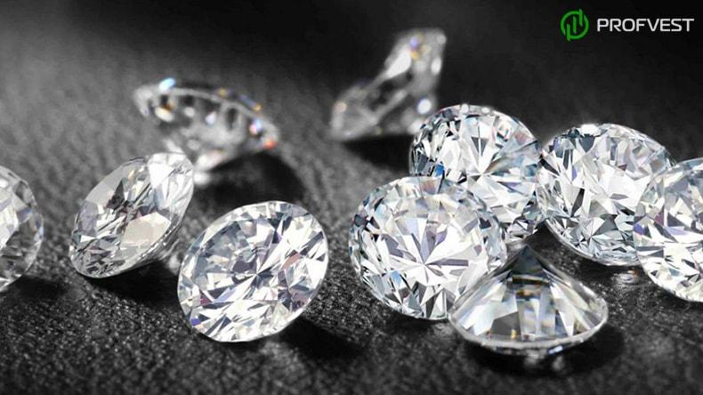 investirovanie v dragocennye kamni vygodno ili net 1