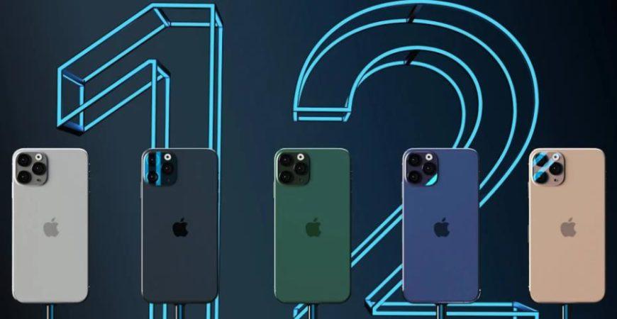iphone 12 i iphone 12 pro najdi 9 otlichij