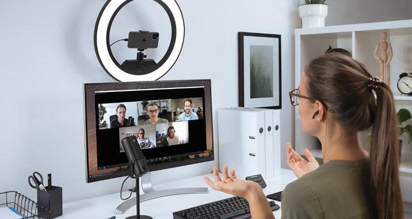 ispolzuem kameru iphone v videokonferencii na kompyutere