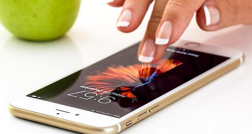 kak ispravit problemy s prilozheniem telefon