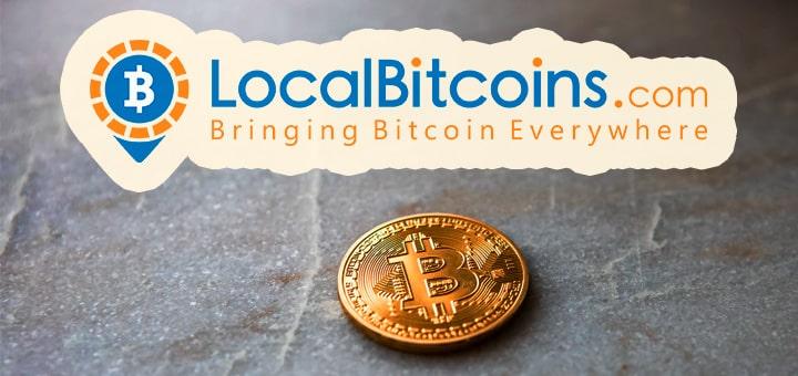 kak kupit bitkoin s minimalnoj komissiej na localbitcoins 1