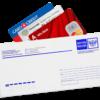 kak oformit onlajn kreditnuyu kartu s dostavkoj po pochte