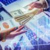 kak poluchit kredit na razvitie malogo biznesa 1